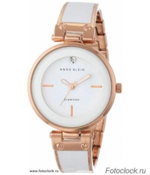 Женские наручные fashion часы Anne Klein 1414WTRG / 1414 WTRG