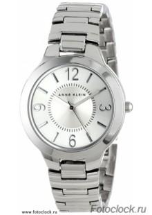 Женские наручные fashion часы Anne Klein 1451SVSV / 1451 SVSV