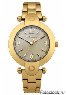 Женские наручные fashion часы Morgan M1135GMBR