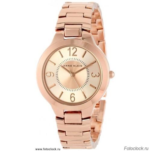 Женские наручные fashion часы Anne Klein 1450RGRG / 1450 RGRG