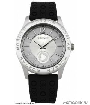 Женские наручные fashion часы Morgan M1132BBR