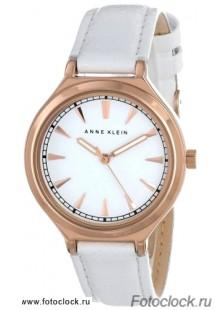 Женские наручные fashion часы Anne Klein 1504RGWT / 1504 RGWT