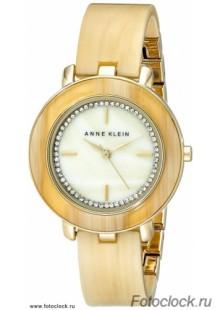 Женские наручные fashion часы Anne Klein 1972CMHN / 1972 CMHN