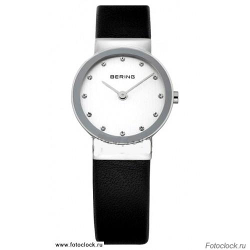 Наручные часы Bering 10126-400
