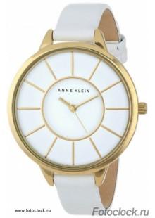 Женские наручные fashion часы Anne Klein 1500WTWT / 1500 WTWT