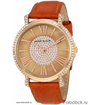 Женские наручные fashion часы Anne Klein 1068RGHY / 1068 RGHY