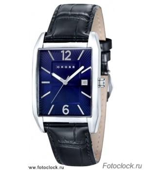 Наручные часы Cross CR8001-03