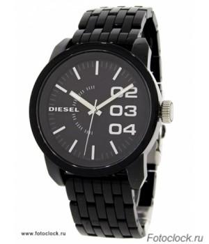 Наручные часы Diesel DZ 1523 / DZ1523
