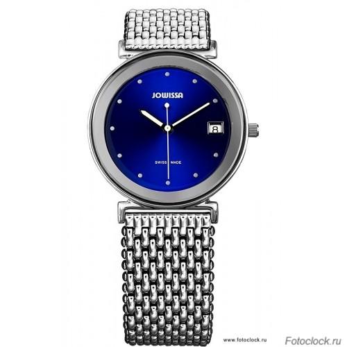 Наручные часы Jowissa J2.096.L