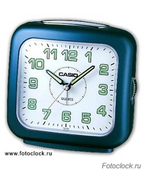 Будильник Casio TQ-359-2E