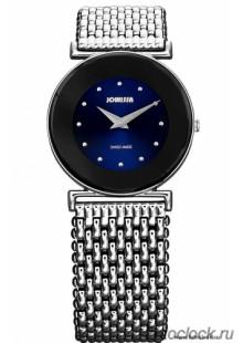 Наручные часы Jowissa J3.006.M