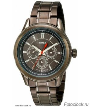 Наручные часы Timex T2P180