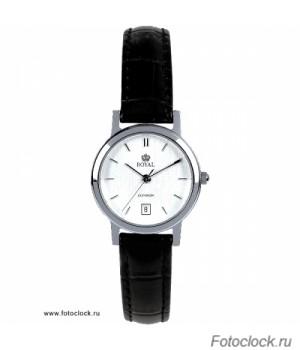 Наручные часы Royal London 20004-01
