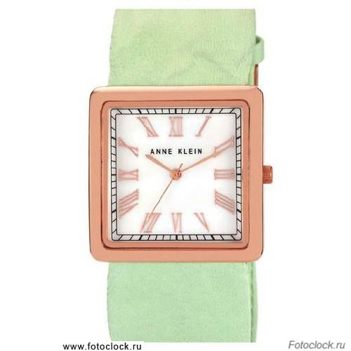Женские наручные fashion часы Anne Klein 1210RGMT / 1210 RGMT