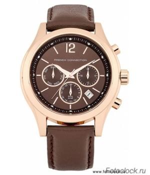 Мужские наручные fashion часы French Connection FC1230TG