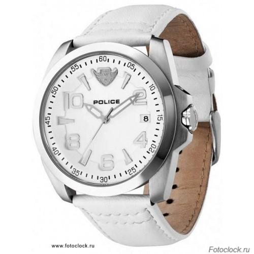 Наручные часы Police PL-12157JS/01