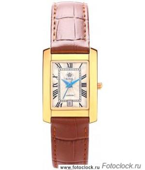 Наручные часы Royal London 20018-03