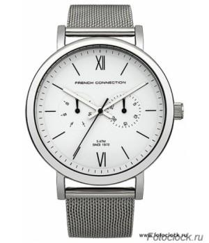 Мужские наручные fashion часы French Connection FC1223SM