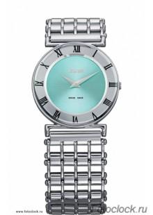 Наручные часы Jowissa J2.015.M