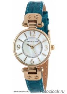 Женские наручные fashion часы Anne Klein 1394MPTE / 1394 MPTE
