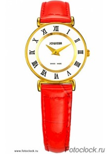 Наручные часы Jowissa J2.031.S