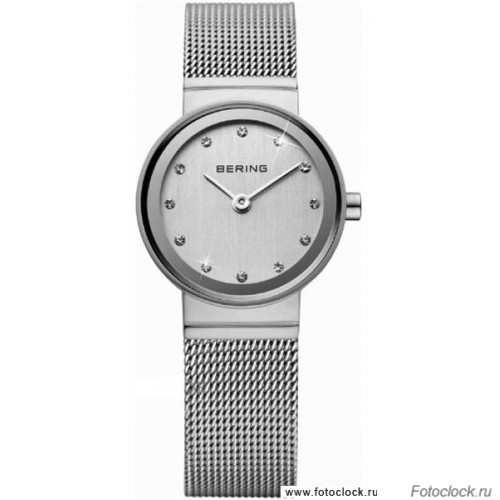 Наручные часы Bering 10122-000