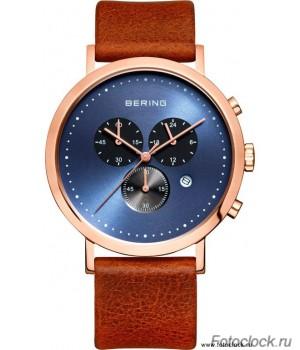 Наручные часы Bering 10540-467