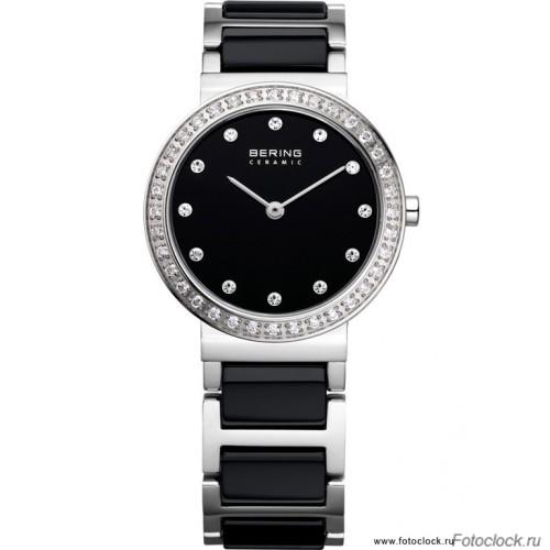 Наручные часы Bering 10729-702