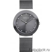 Наручные часы Bering 11435-389