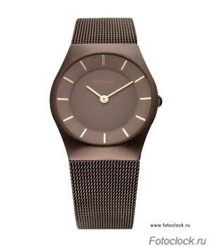 Наручные часы Bering 11930-105