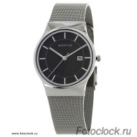 Наручные часы Bering 11938-002
