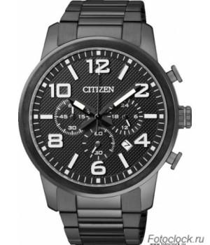 Наручные часы Citizen AN8056-54E