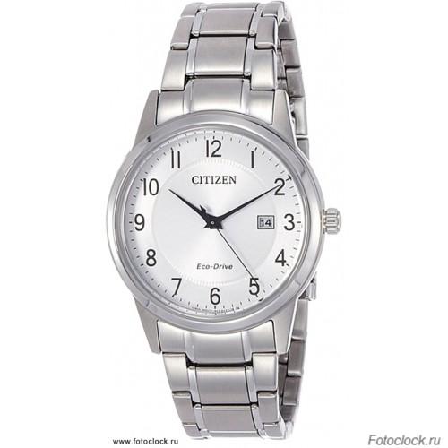 Наручные часы Citizen Eco-Drive AW1231-58B