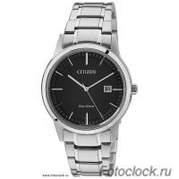 Наручные часы Citizen Eco-Drive AW1231-58E