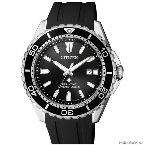 Наручные часы Citizen Eco-Drive BN0190-15E