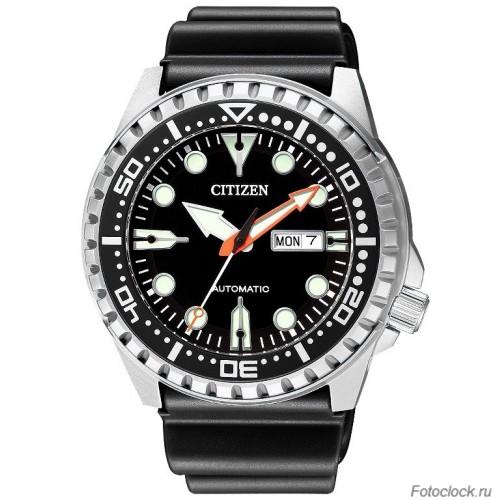 Наручные часы Citizen NH8380-15EE