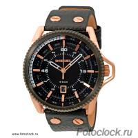 Наручные часы Diesel DZ 1754 / DZ1754