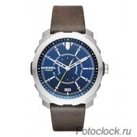 Наручные часы Diesel DZ 1787 / DZ1787