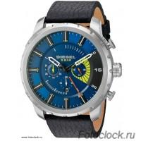 Наручные часы Diesel DZ 4411 / DZ4411