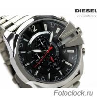 Наручные часы Diesel DZ 4308 / DZ4308