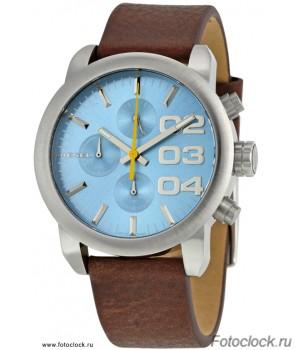 Наручные часы Diesel DZ 5464 / DZ5464