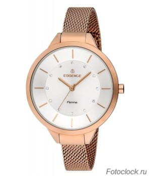 Наручные часы Essence D1029.430