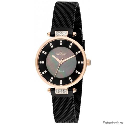 Наручные часы Essence D1038.850