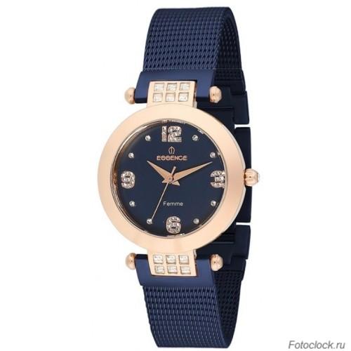 Наручные часы Essence D686.990