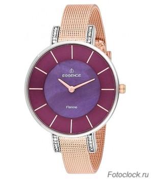 Наручные часы Essence D856.580