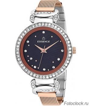 Наручные часы Essence D937.570