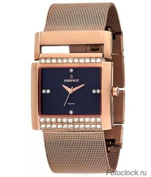 Наручные часы Essence D945.470