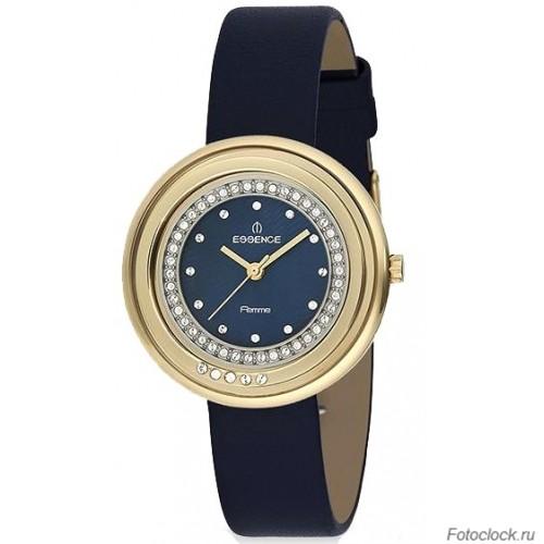 Наручные часы Essence D980.177