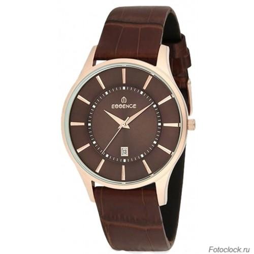 Наручные часы Essence ES6301ME.442