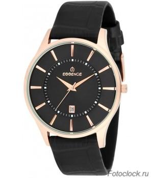 Наручные часы Essence ES6301ME.451